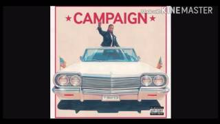 Campaign - Ty Dolla Sign Ft. Future