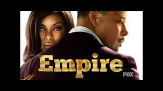 You're So Beautiful (slow version) Empire Cast, Estelle, Terrence Howard, Jussie Smollett, Yazz