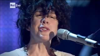 Laura Pergolizzi-Lost On You