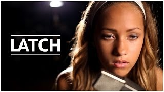 Disclosure - Latch feat. Sam Smith (Cover by Jake Coco feat. Skylar Stecker) on iTunes