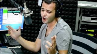 Alexandra Stan feat. Mihai Morar - 1.000.000