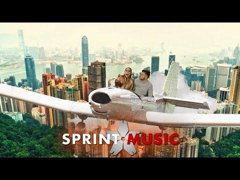 Shift feat. Andra - Avioane de Hartie