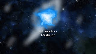 Elextro - Pulsar