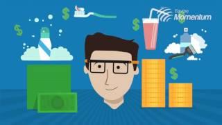 emprendimiento para jovenes