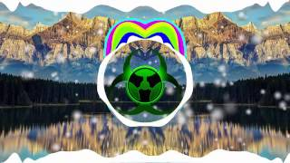 NUWANDA - Wild (Original Mix) (Bass Boosted)