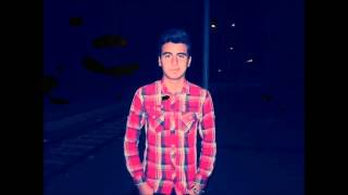 Berşan feat Seko - Elendin