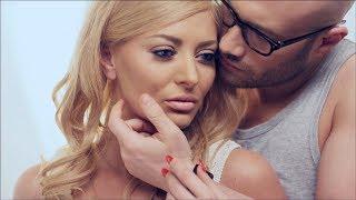 Delia - Doi in unu ft Mihai Bendeac (Official Video)
