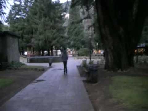 Viaje por Sudamerica di Giacomo Sanesi. San Martin (ARG). 00913 – plaza sarmiento