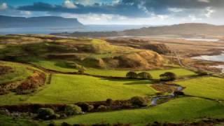 Ralph  Vaughan Williams, Concerto for Tuba Solo, arrangement Pascal Rousseau (belgique/belgium tuba)
