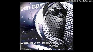 04. Ragga + Hip Hop Beat Prod By ExclusiveGBoyBeatZ