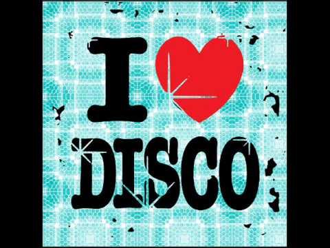 Best Dance music #1