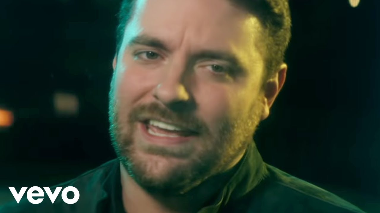Buy Discount Chris Young Concert Tickets Volvo Car Stadium