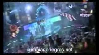 TRAIKO DE META GUACHA CON EL DIPY  EN PASION DE SABADO