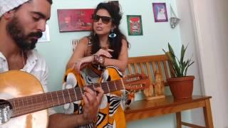 Illy e a MPB de todos os sons - Episódio 01 com Rapha Gouveia - Baiana