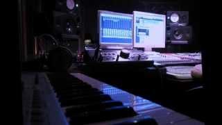 rene angela Scratch DJ HADE ............