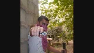 Bazookah Feat Nedal Nib - Diamond Hits