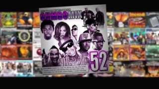 Gumbo Mix EPK 2015