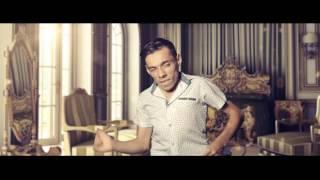 Edy Talent - Sunt solo ca percutia ( Official video ) HIT
