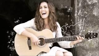 Soledad   Todo lo que quiero eres tu (feat. Gianmarco)