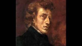 Chopin - Preludio en la bemol mayor Op Postumo N° 26