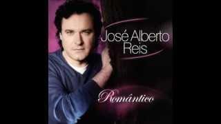 JOSÉ ALBERTO REIS - CD ROMÂNTICO - AFINAL DE CONTAS