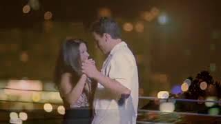 Alexandru Pop - love me tender (cover)