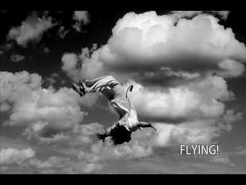 pearl-jam-given-to-fly-lyrics-svirq