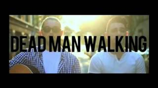 Jon Bellion - Dead Man Walking
