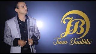 JUAN BAUTISTA - QUE VAMOS HACER (Vídeo Lyrics)