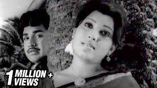 Naan Pesa Vanthen - Paalooti Valartha Kili Tamil Song