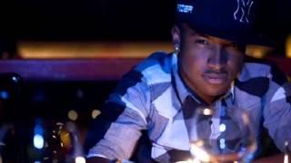 Thiaguinho - Ousadia & Alegria (Áudio Oficial DVD)