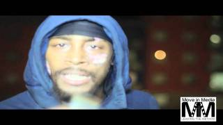 Stormin 2011 freestyle