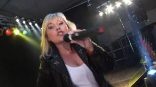 Gaby Baginsky - Volare