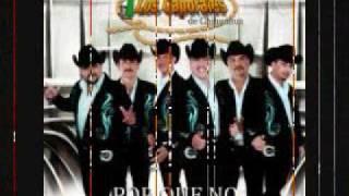 cinco de te- los caporales de chihuahua♥
