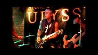 Gus Fafalios' Guitar Solos