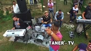ORK. FANTAZIQ & Bamze /Show/