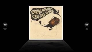 Foreign Beggars - Backdraft