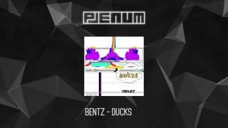BENTZ - Ducks