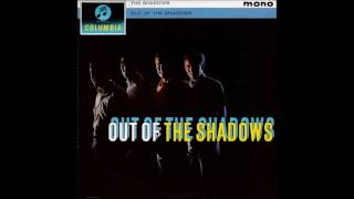 The Shadows - Tales of a Raggy Tramline