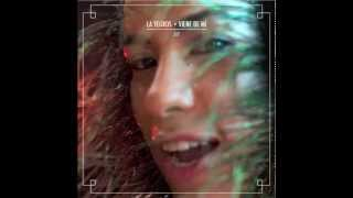 La Yegros - Viene de Mi (Capitan Planet Remix)