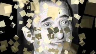"Jan Peerce, tenor - ""Nessun dorma"" - Turandot (Puccini)"