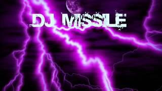 Dj Missile - New Tribal 2012