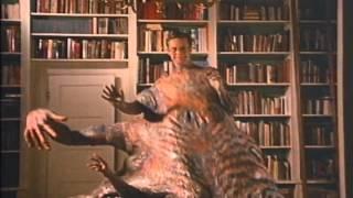 Basket Case 3: The Progeny Trailer 1991