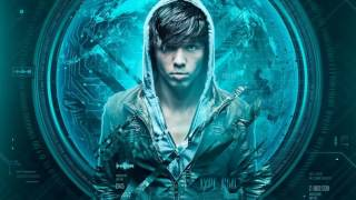 Atmozfears - Future [HQ + HD RIP]