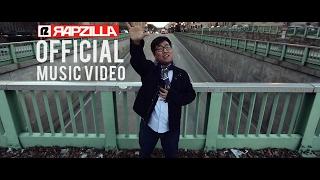 AMP - Everywhere music video - Christian Rap