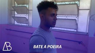 Karol Conka - Bate a Poeira   Coreografia - André Bernardes   Malhação Viva a Diferença