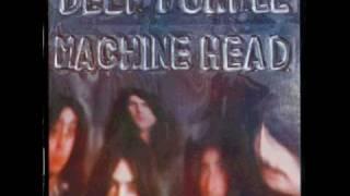 When a Blind Man Cries - Deep Purple