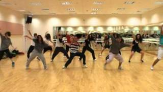 "Sharmila Dance - ""Boom Boom Pow"" The Black Eyed Peas"