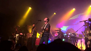 The Shins - Name For You Live - El Rey Theater LA