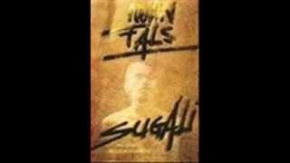 "Iwan Fals - ""NAK"" (LIRIK)"